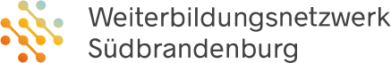 WNSB Logo
